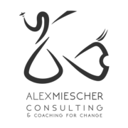 Alex Miescher